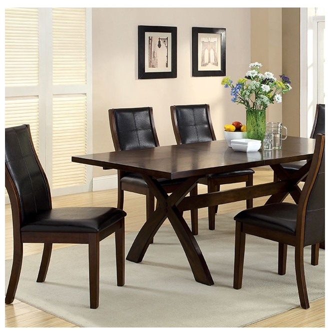 home dining tables chairs modern dining room furniture furnit