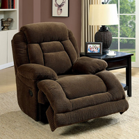 Furniture of America FOA-CM6010CH Grenville Transitional Chair