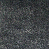 Furniture of America FOA-RG3105 Wolver Transitional 5' X 8' Area Rug, Charcoal