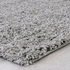 Furniture of America FOA-RG5154 Zafirah Contemporary 5' X 8' Silver Area Rug