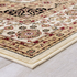 Furniture of America FOA-RG5172 Altay Contemporary 5' X 8' Ivory Area Rug