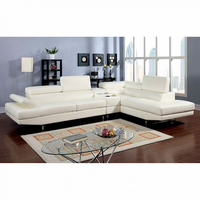 Furniture of America Living Room