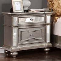 Furniture of America Nightstand