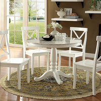 Furniture Of America Penelope Dining Table