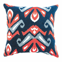 Furniture of America Pillow