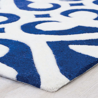 Furniture of America Rugs
