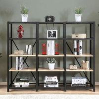 Furniture of America Shelf & Storage