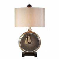 Furniture of America FOA-L94233T Darcey Traditional Table Lamp