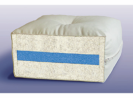 Futon Mattress In Virginia Washington Dc Maryland