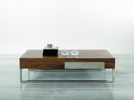 J&M Modern Coffee Tables
