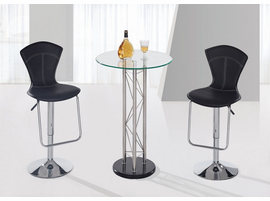 Global Furniture Bar Stools & Bar Tables