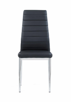 Global Furniture D140DC (M) DINING CHAIR 2.7192