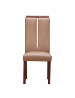 Global Furniture D3972DC DINING CHAIR 2.8605