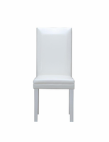 Global Furniture D3973DC DINING CHAIR 2.6839