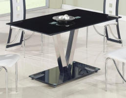 Global Furniture D551DT Dining Table