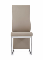Global Furniture D735DC DINING CHAIR 3.4962