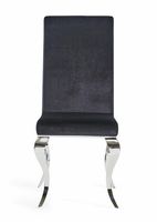 Global Furniture D858DC DINING CHAIR 6.3566