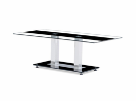 Global Furniture T2108CT COFFEE TABLE