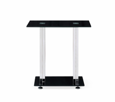 Global Furniture T252E END TABLE