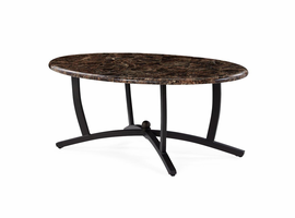 Global Furniture T270C COFFEE TABLE