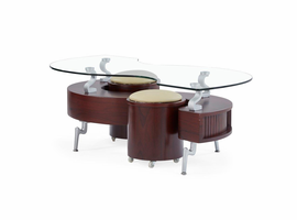 Global Furniture T288MC (M) COFFEE TABLE