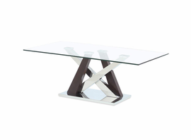 Global Furniture T4100C COFFEE TABLE