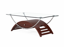 Global Furniture T63MC COFFEE TABLE