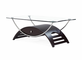 Global Furniture T63WC COFFEE TABLE