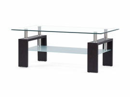 Global Furniture T646CT (M) COFFEE TABLE
