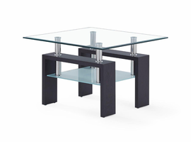 Global Furniture T646ET (M) END TABLE