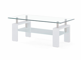 Global Furniture T648CT (M) COFFEE TABLE