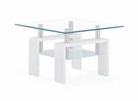 Global Furniture T648ET (M) END TABLE
