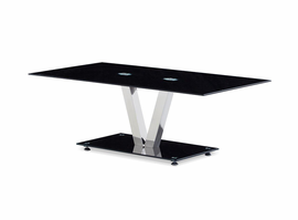 Global Furniture T655CT COFFEE TABLE