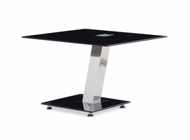 Global Furniture T655ET END TABLE