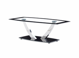 Global Furniture T716CT COFFEE TABLE