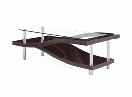 Global Furniture T759WC COFFEE TABLE