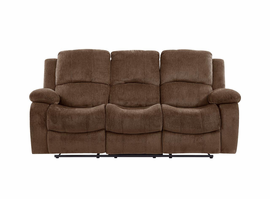 Global Furniture U3118C-SUBARU COFFEE-SECTIONAL 3PC SECTIONAL SUBARU COFFEE