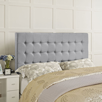 Modway Furniture Headboards