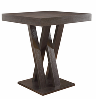 High Dining Tables ,Bar & Counter Stools