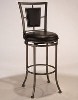 Hillsdale Barstools/Counter Stools