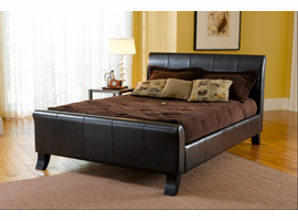 Hillsdale Brookland Bedroom Collection
