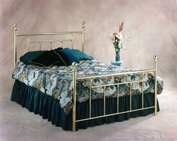 Hillsdale Chelsea Bedroom Collection