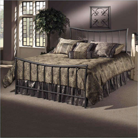 Hillsdale Edgewood Bedroom Collection