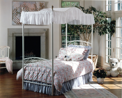 Hillsdale Emily Bedroom Collection