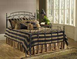 Hillsdale Ennis Bedroom Collection