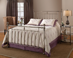 Hillsdale Holland Bedroom Collection