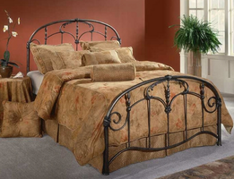 Hillsdale Jacqueline Bedroom Collection