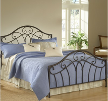 Hillsdale Josephine Bedroom Collection