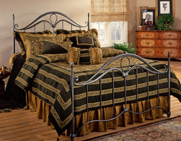 Hillsdale Kendall Bedroom Collection
