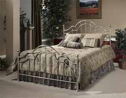 Hillsdale Mableton Bedroom Collection